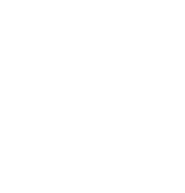 logo for sustainable rural skills